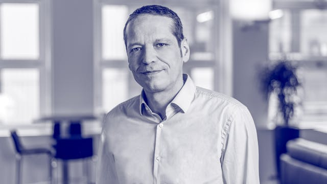 Philipp Dahm