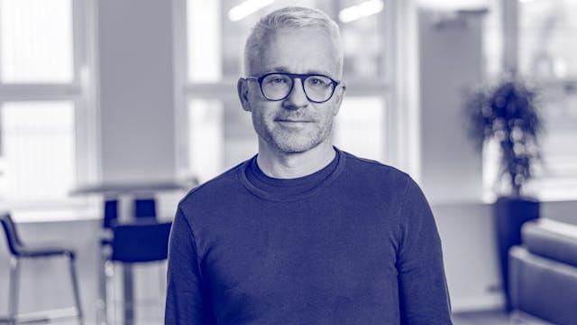 Bruno Bötschi