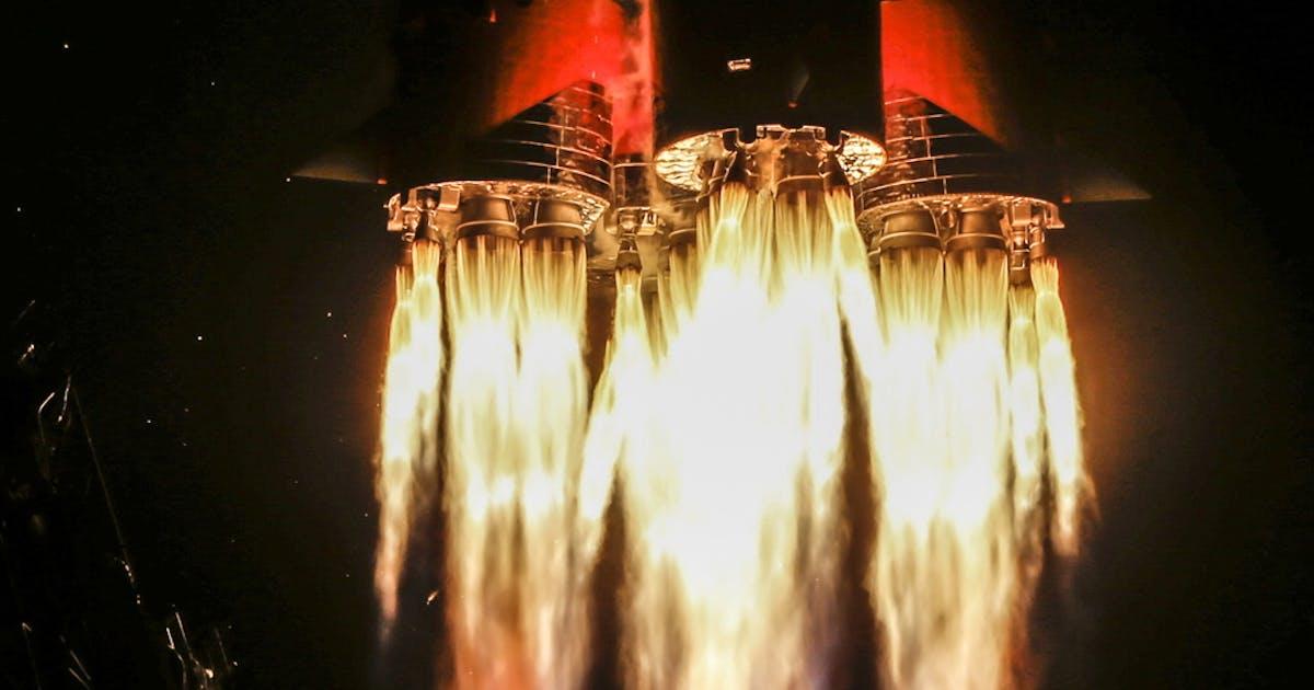 Russland will Raumfahrer in nur zwei Stunden zur ISS senden
