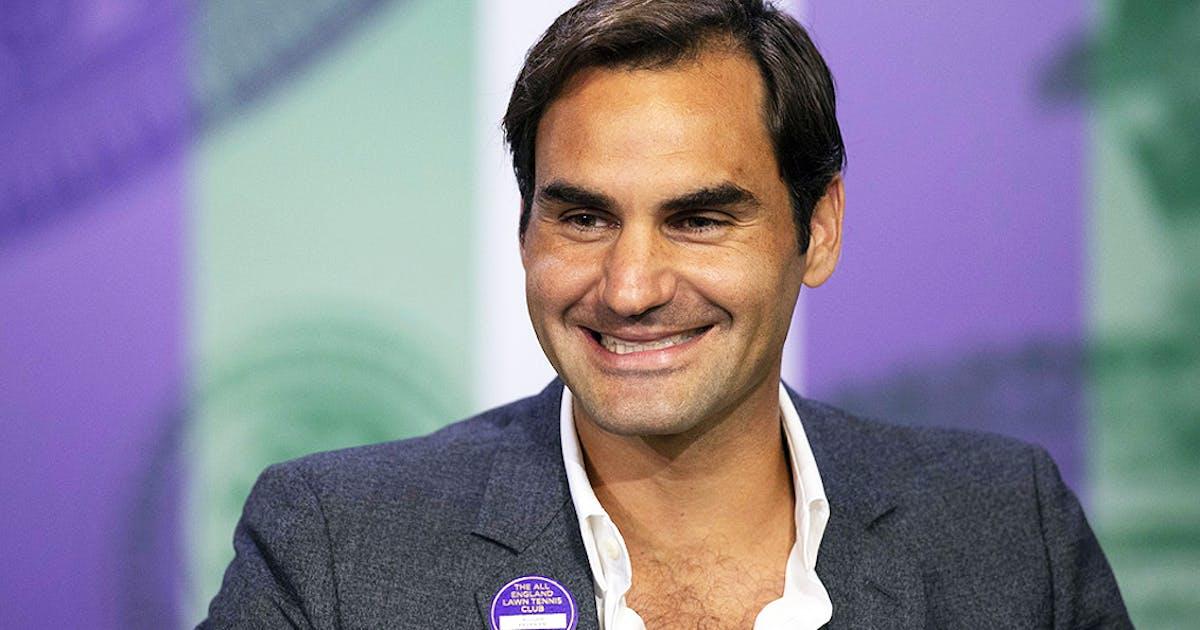Federer Preisgeld