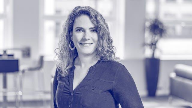 Carlotta Henggeler