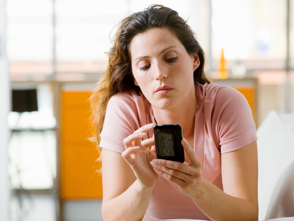 migliori applicazioni di dating UK incontri online Mississauga
