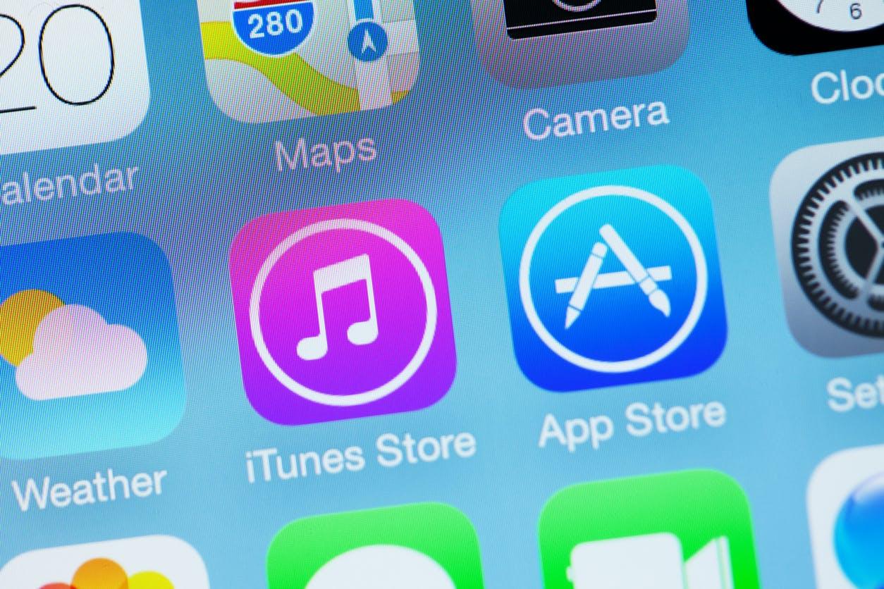 Die optimale Kontrolle für Ihr Smartphone oder Tablet