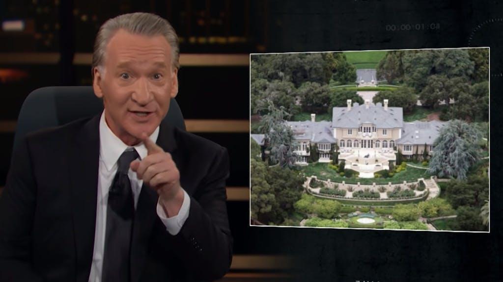 10 celebrità datati miliardari risalente a un uomo di 24 anni