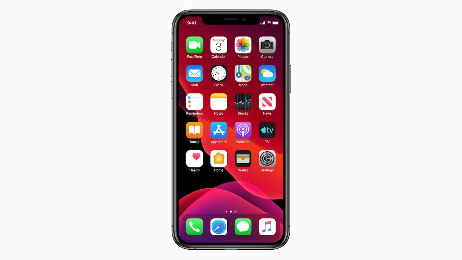 Diese App verrät, ob das iPhone gehackt wurde