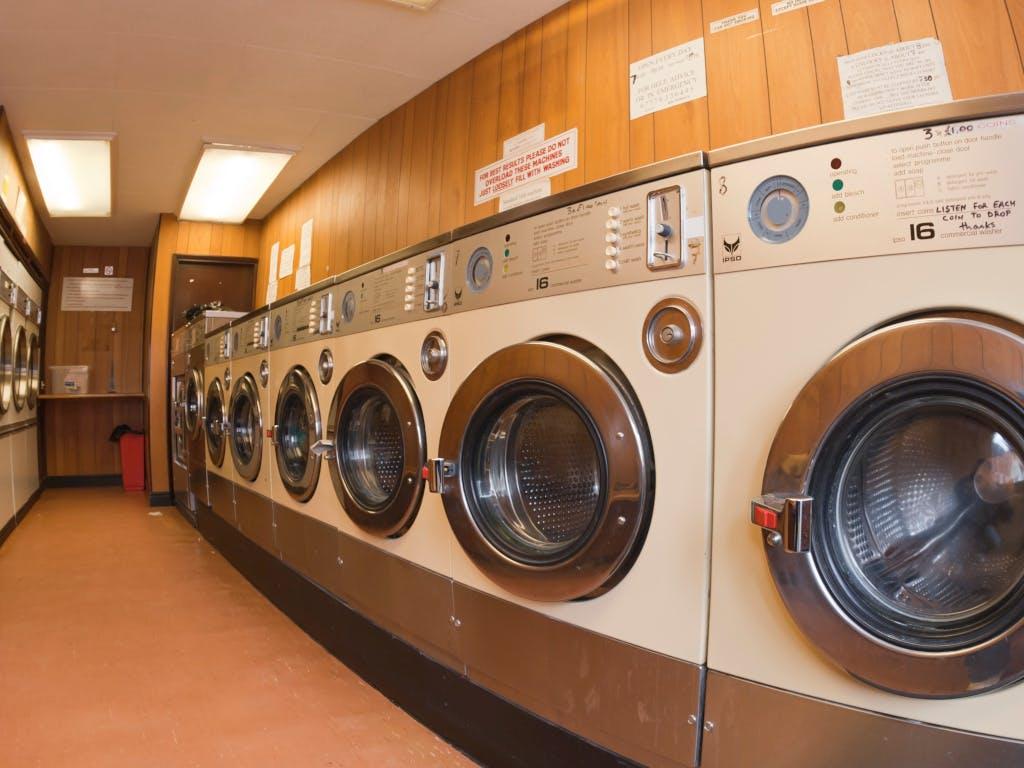 Nettoyage De La Machine À Laver comment laver soi-même les vêtements «nettoyage à sec»?