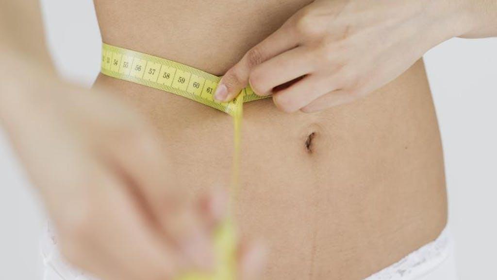 Magersucht Betroffene Erzählen