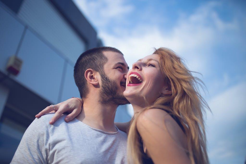 Längste Videos nach Tag: küssen