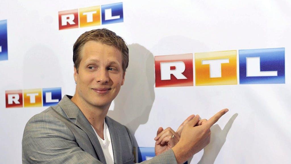 Kreuzworträtsel Online Rtl