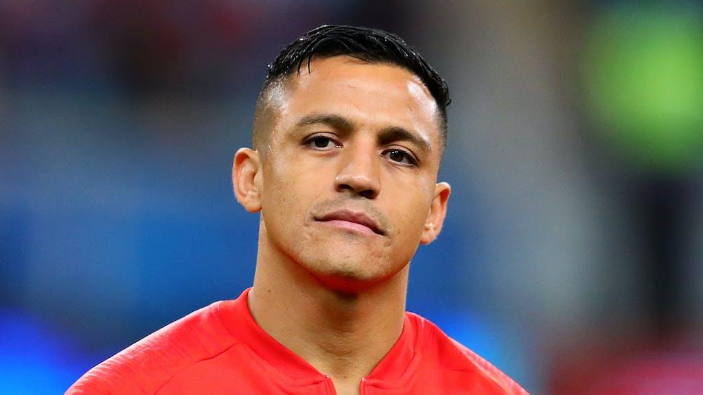Sanchez Wechsel