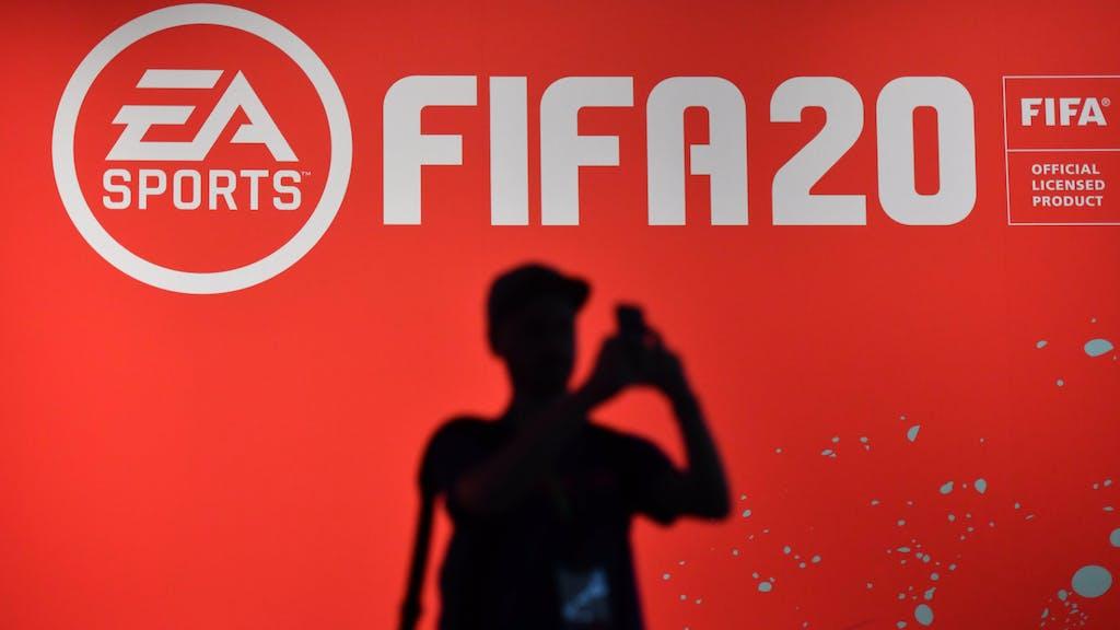 Fifa 20 besten spieler
