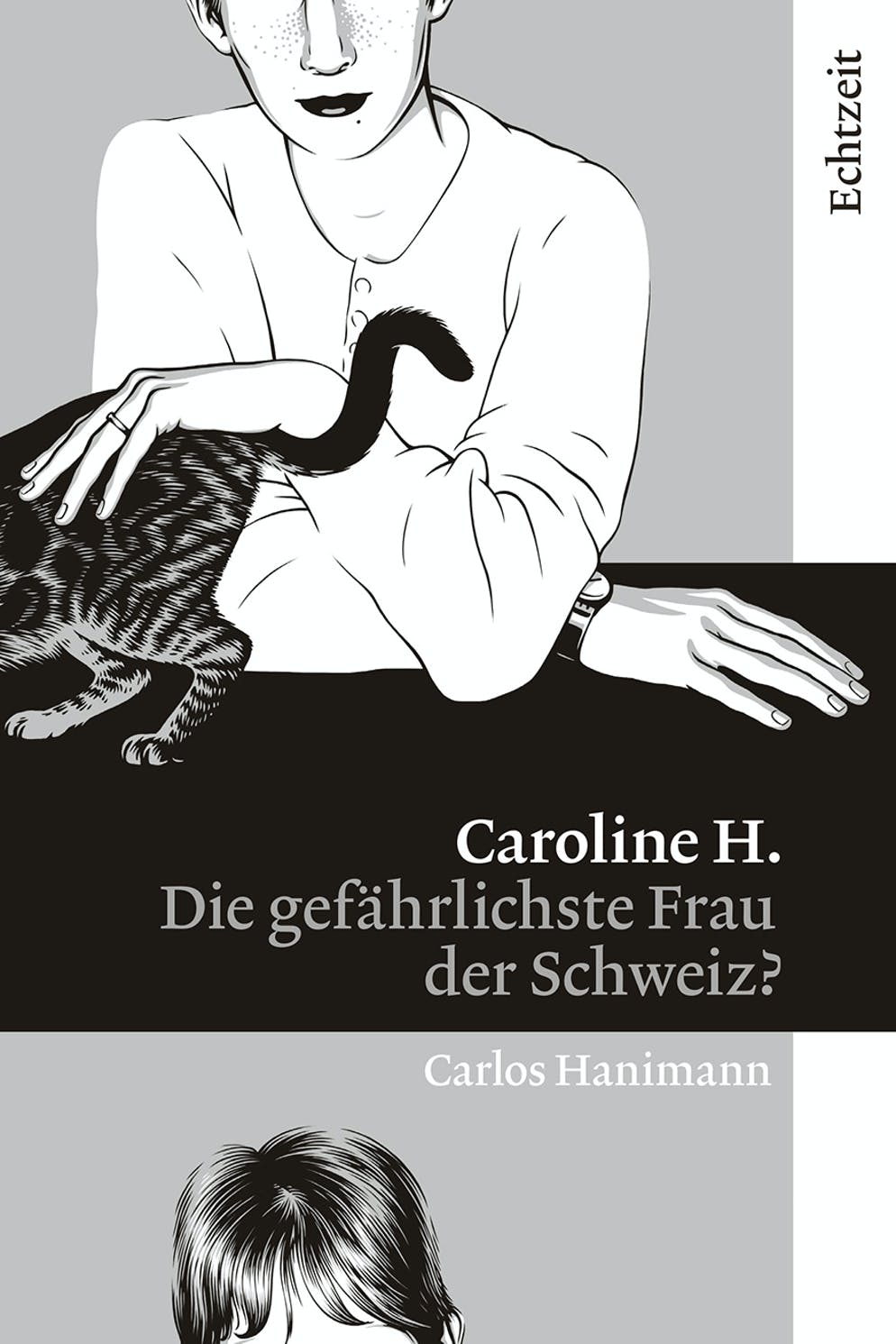 Frau deutschlands caroline w größte Oberarzt (m/w/d)
