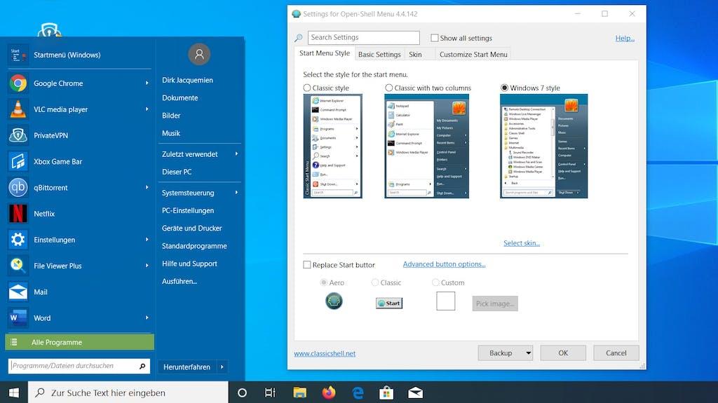 Windows 10 Upgrade Bis Wann Kostenlos
