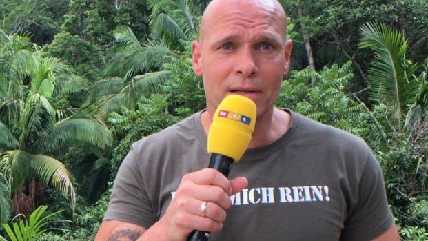 2016: Ex-Kicker und Trainer Thorsten Legat macht eine Kampfansage: «Kasalla!»