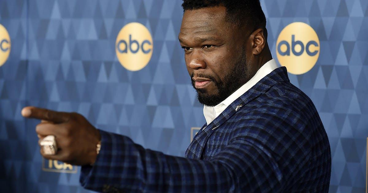 50 Cent Film Deutsch