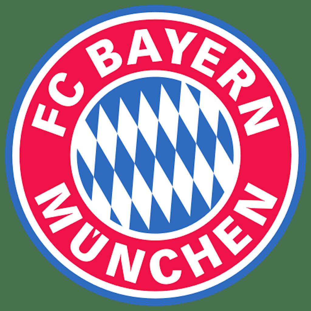 Champions League Wer überträgt