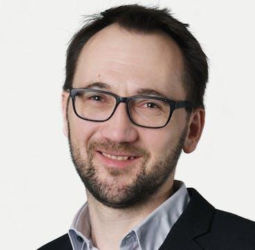 Johann Weichbrodt est psychologue organisationnel à la Haute école de psychologie appliquée de la FHNW et membre du groupe de recherche «Gestaltung flexibler Arbeit» consacré à la flexibilité du travail.