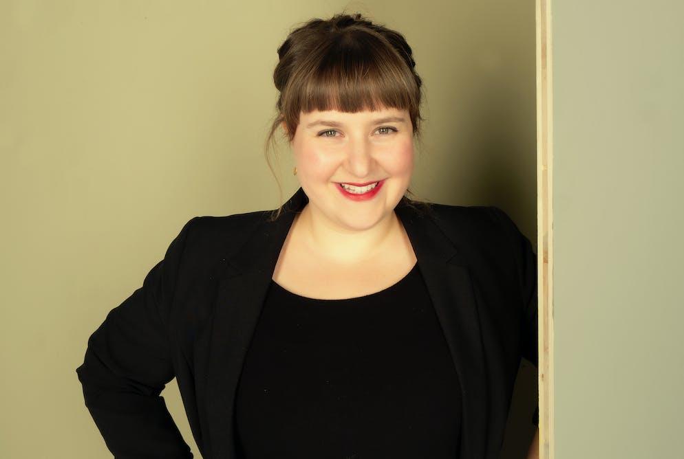 Ronia Schiftan Psychologin Bern