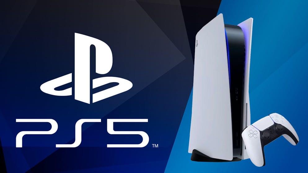 Playstation Gewinnen