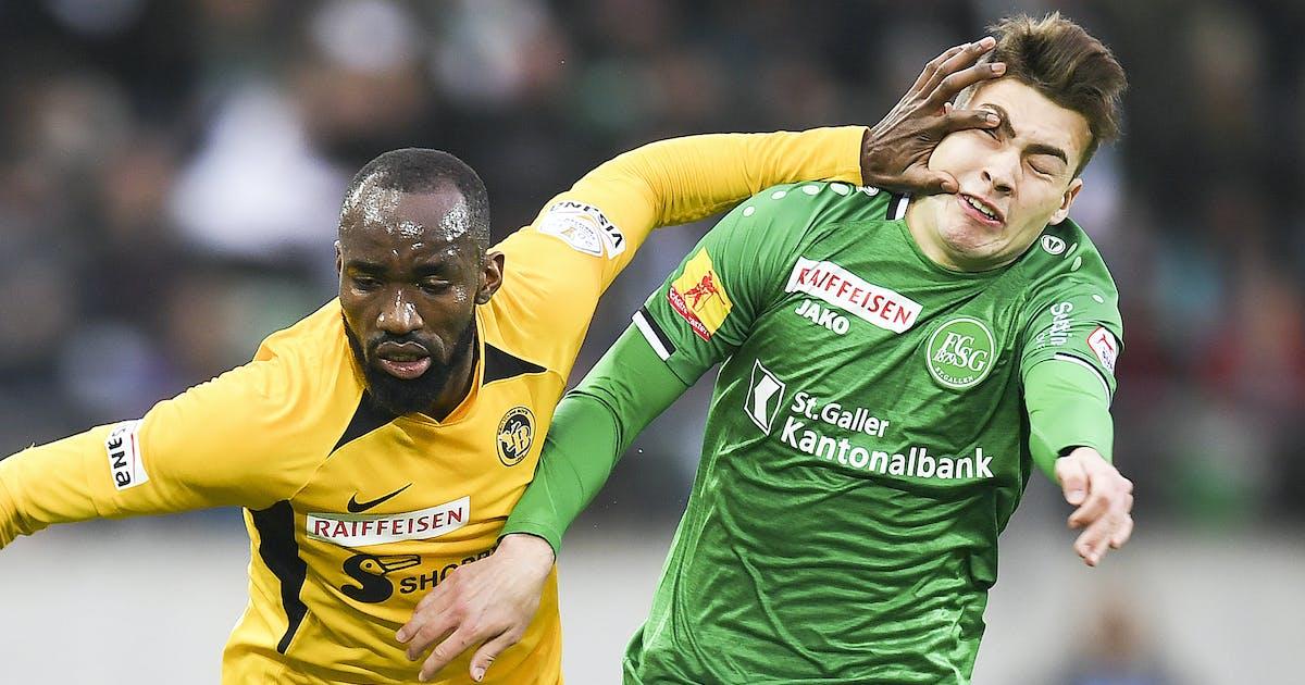 Dortmund Qualifiziert FГјr Europa