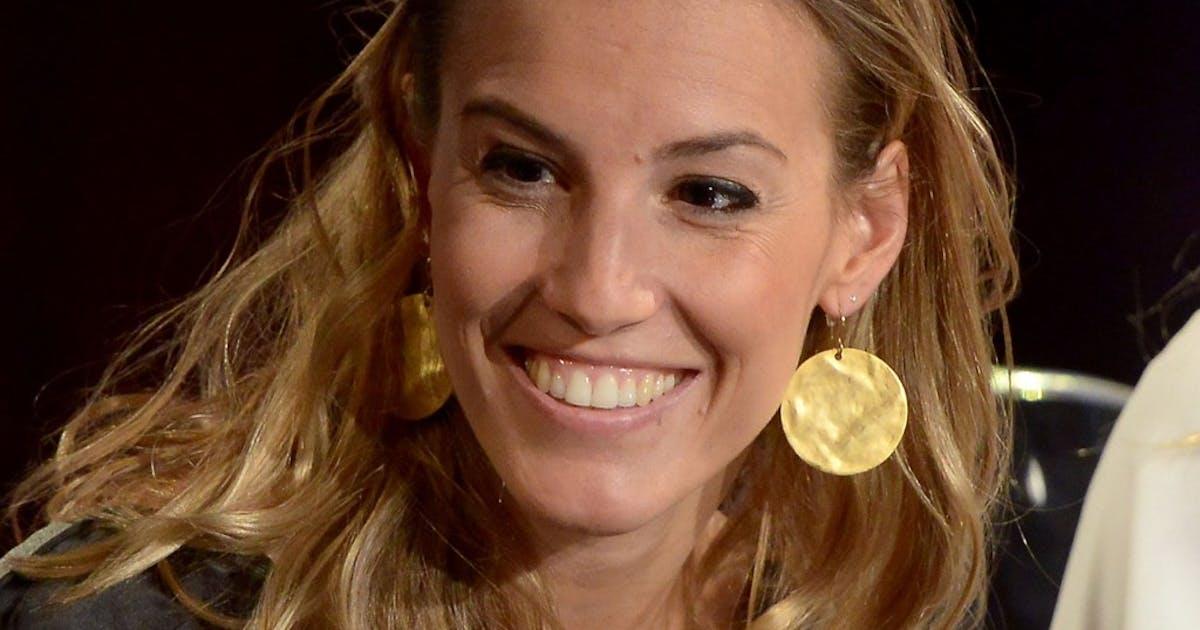 Biografia di Tania Cagnotto