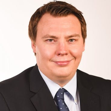 Niklas Masuhr