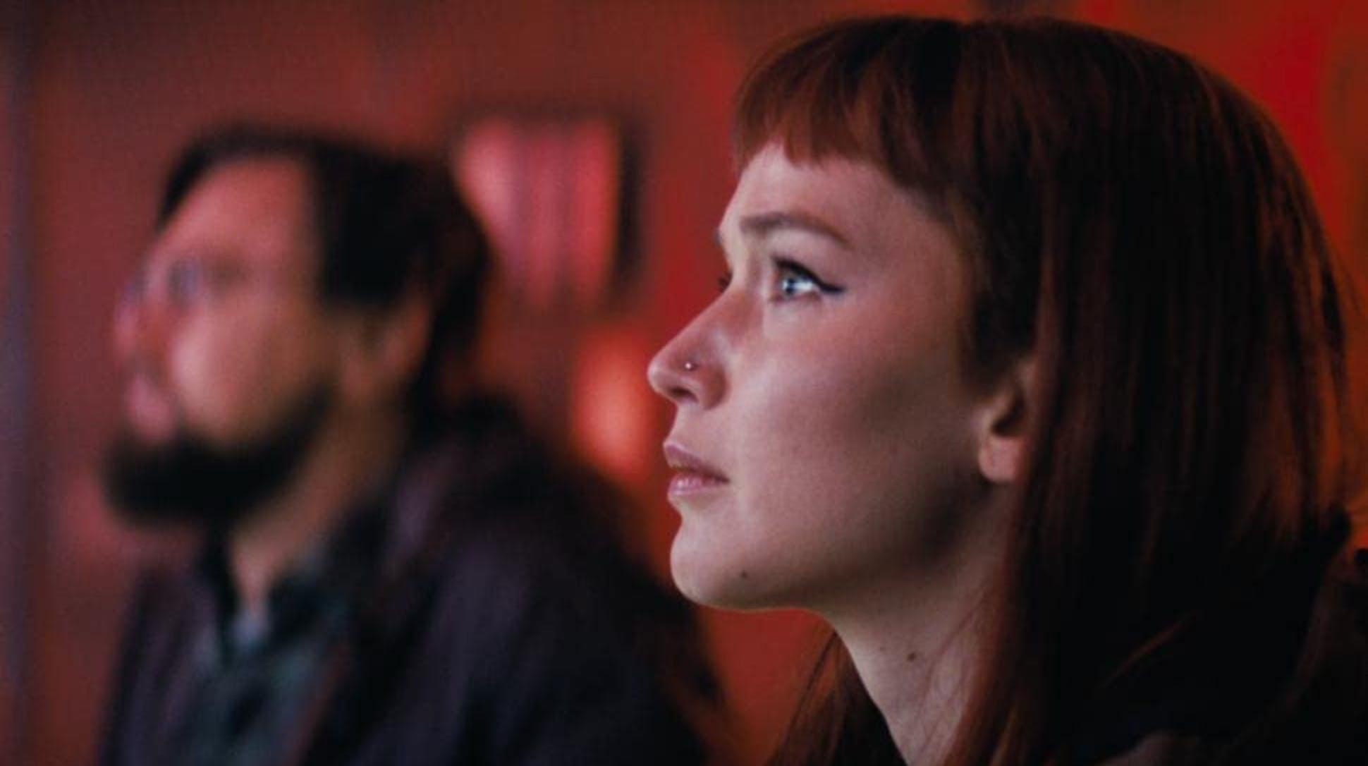 """Sie alle spielen in der Sci-Fi-Komödie «Don't Look Up» von Oscar-Preisträger Adam McKay (""""Vice – Der zweite Mann"""") mit."""