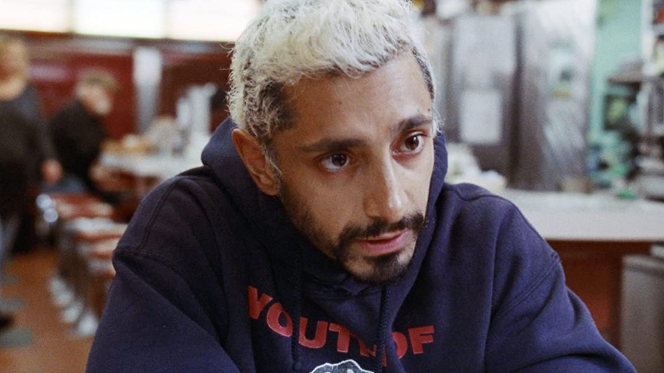 Für «Sound of Metal» darf sich Riz Ahmed über eine Nomination freuen: Er ist der erste muslimische Schauspieler, dem diese Ehre zuteil wird.