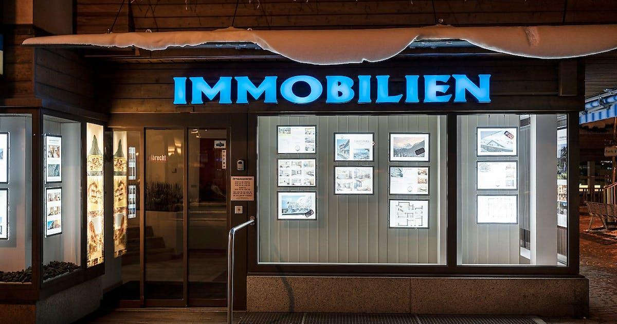 Kino Oranienburg Programm Preise