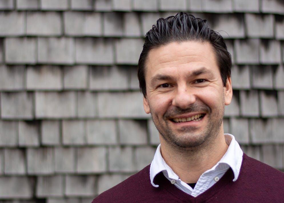 Il politologo Thomas Milic ricorda il voto sull'iniziativa per l'immigrazione di massa: